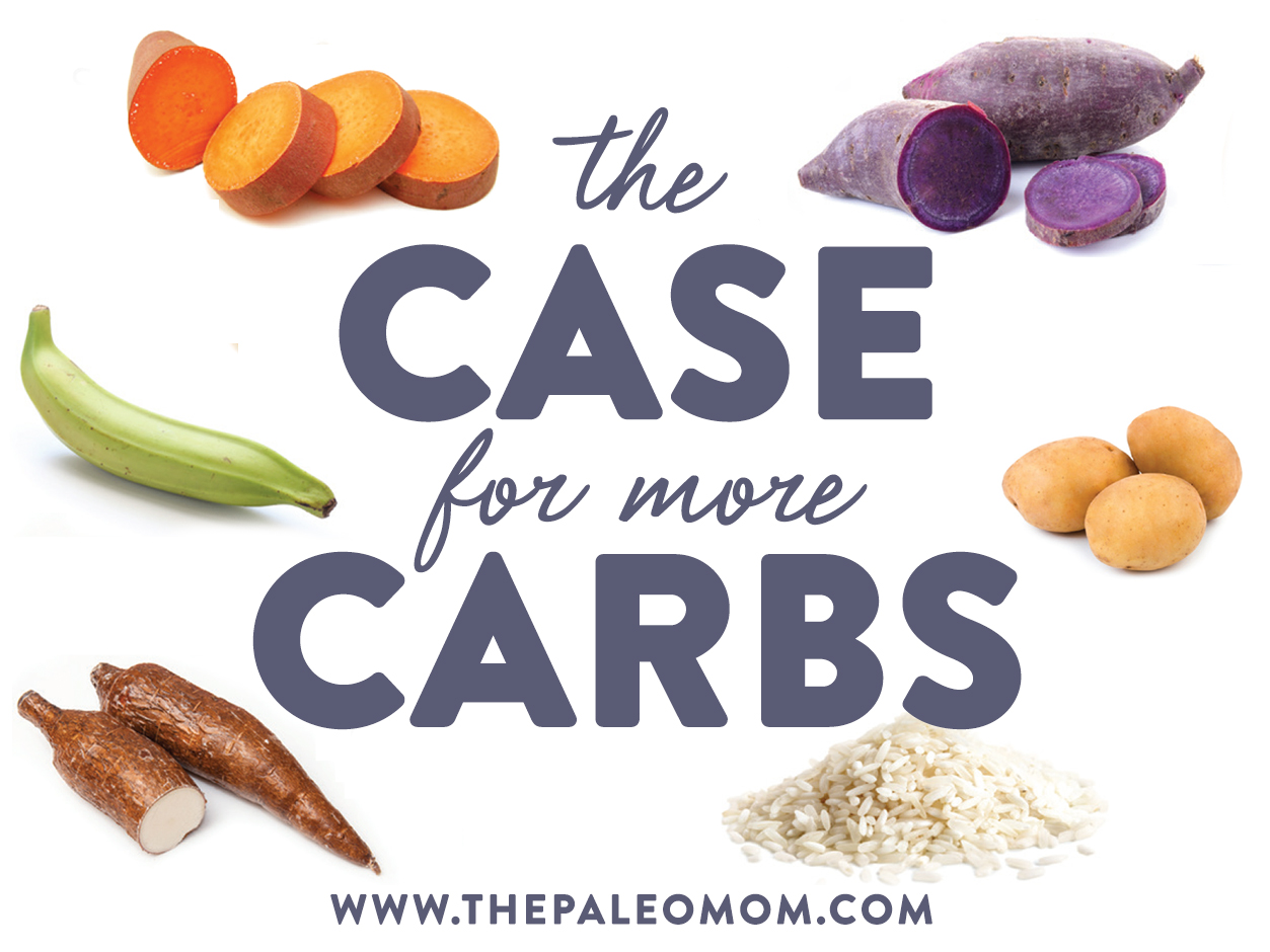 a17b2f0fa6f6 The Case for More Carbs  Insulin s Non-Metabolic Roles in the Human Body