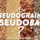 pseudograins