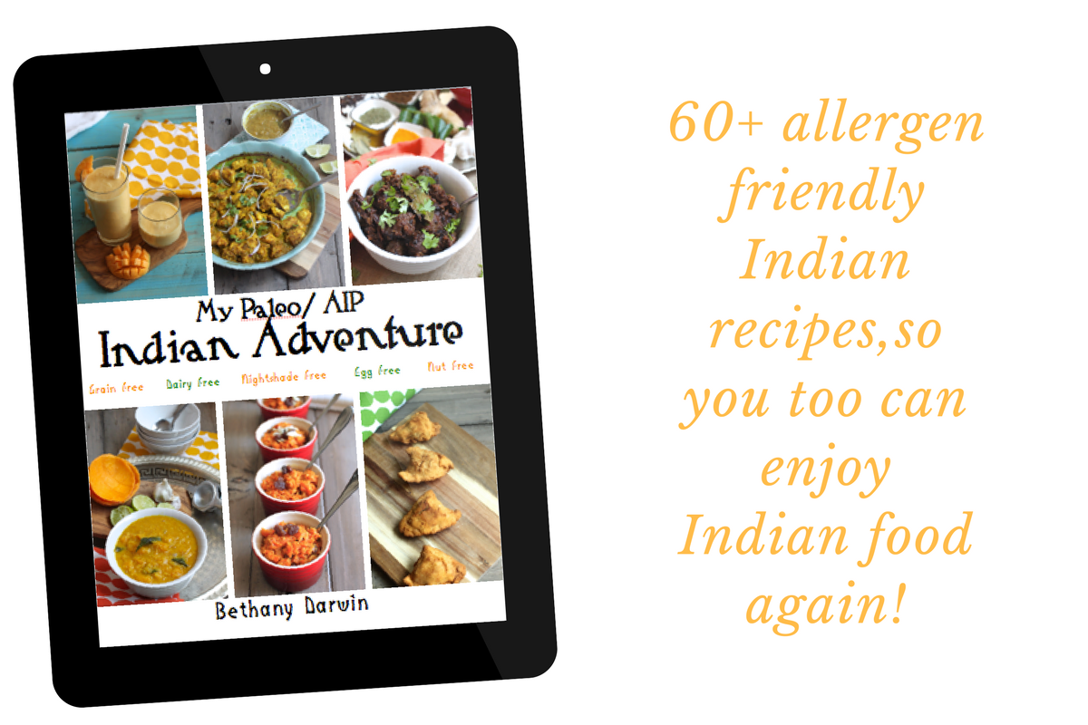 paleo indian adventure