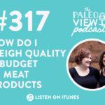 TPM-Paleo-View-Podcast-Slider-317