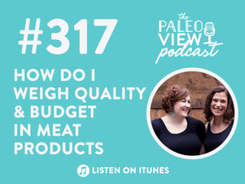 TPM-Paleo-View-Podcast-Slider-317
