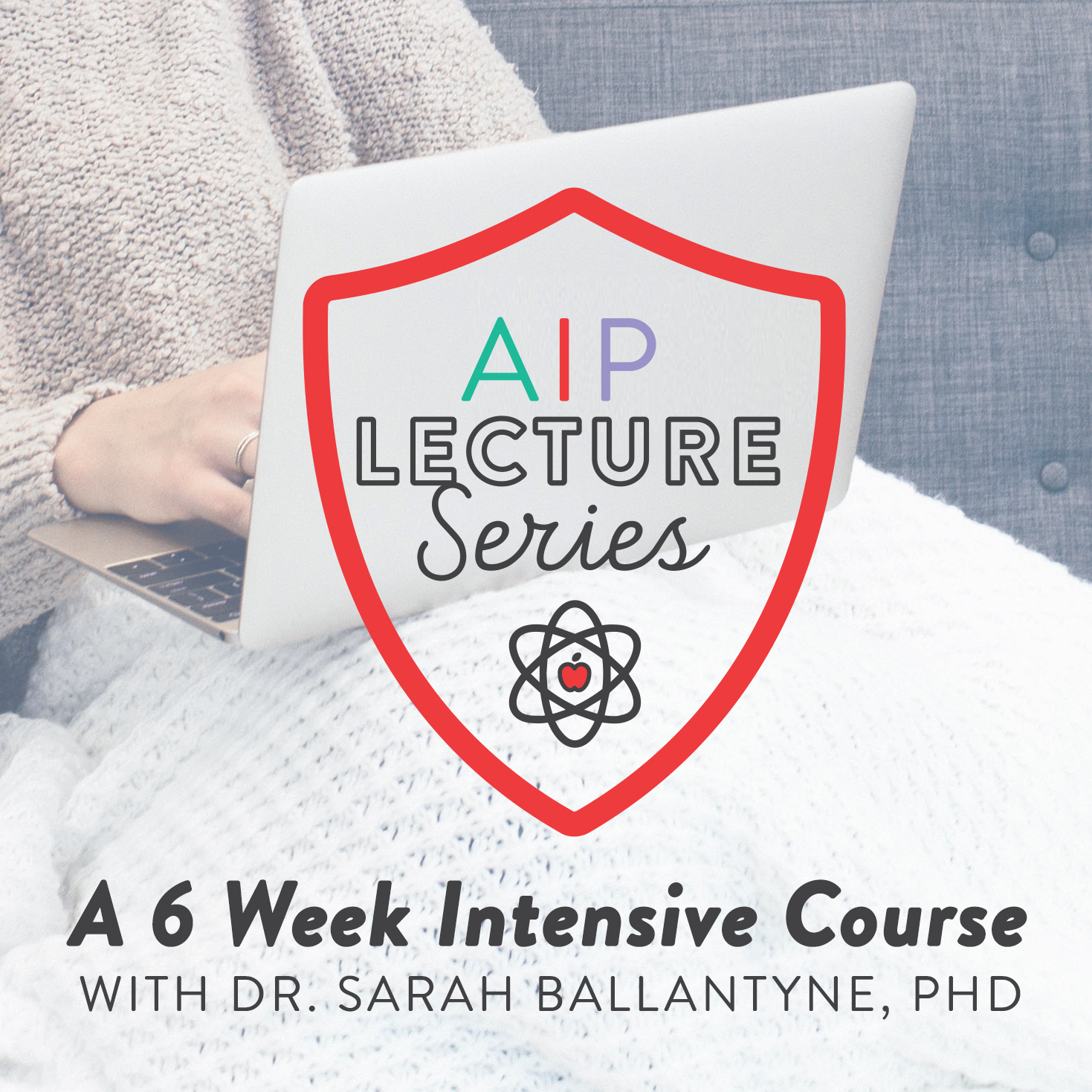 aip lecture series