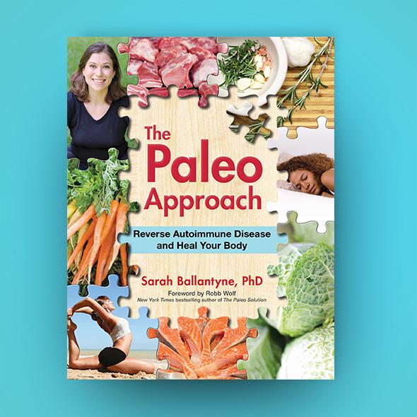 Updates to the Autoimmune Protocol ~ The Paleo Mom