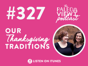 podcast slider 327