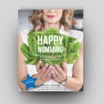 happy nomming