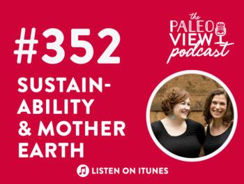 tpm podcast